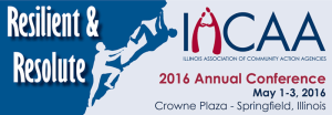 IACAA 2016 Awards