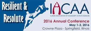 IACAA 2016 Awards