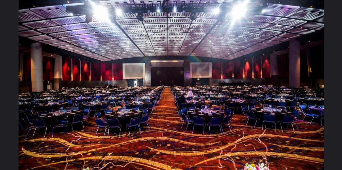 Lightengale Group Attends the 25th Annual CNDA