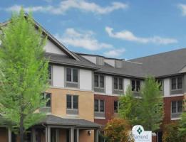 3DD Oswego Senior Apartments