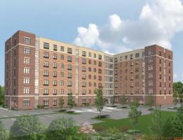 Montclare Senior Residences of Calumet Heights
