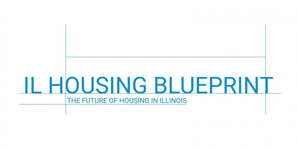 Housing Blueprint for Illinois