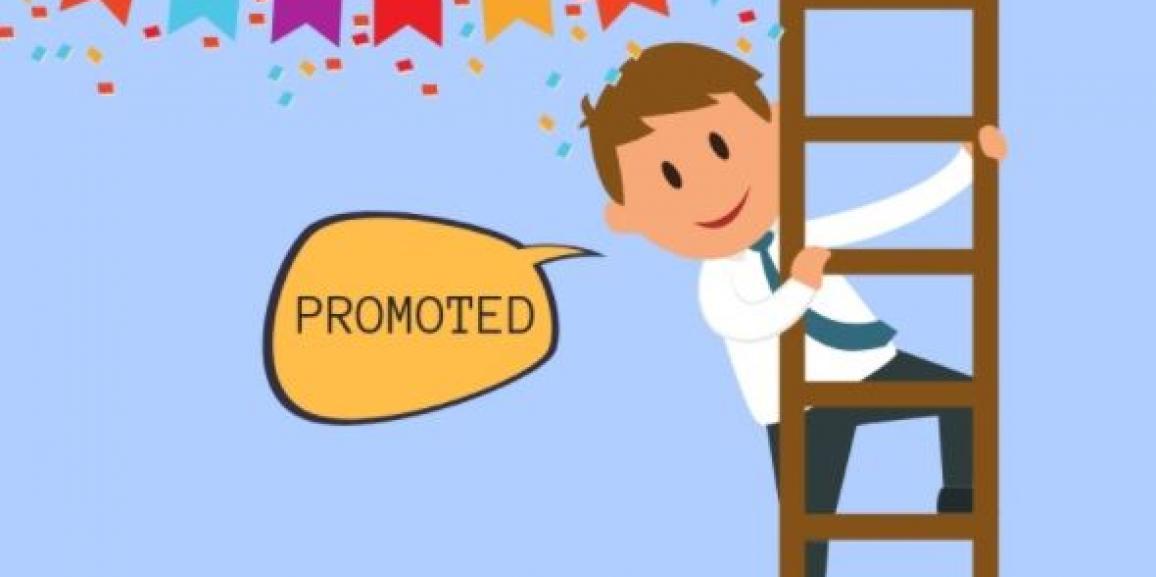 Spotlight: Lightengale Group Promotions