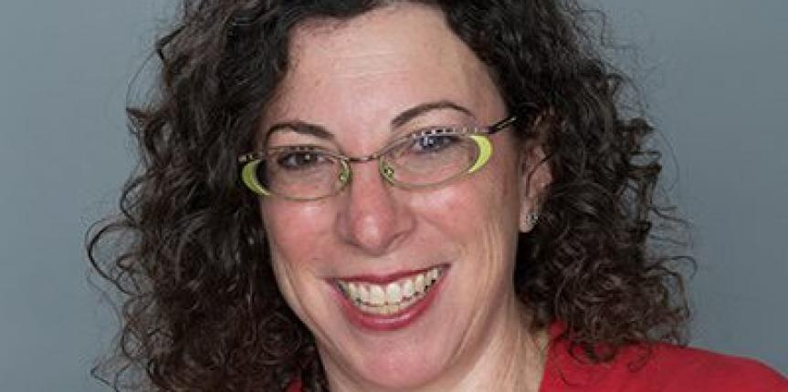 Debbie Schwartz