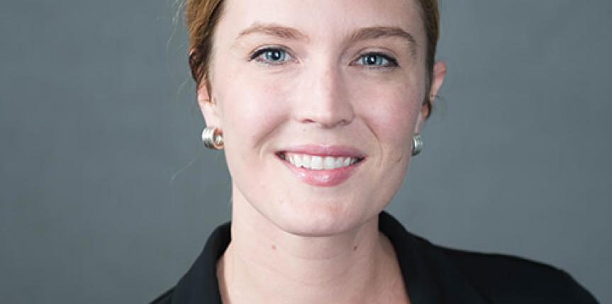 Laura Nading