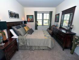 3 Diamond Development Oswego Senior Apartments