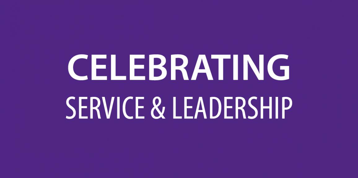 Celebrating Women in Leadership